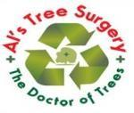 ALS TREE SURGERY