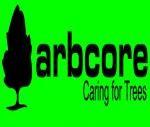 Arbcore