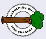 Branching Out Tree Surgery Ltd