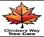 Climbersway Tree Care