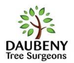 Daubeny Tree Surgeons
