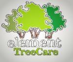 Element Tree Care