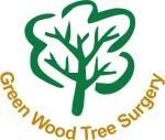 Green Wood Tree Surgery