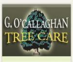 Greg O' Callaghan Treecare