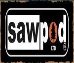 Sawpod Ltd