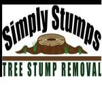 Simply Stumps