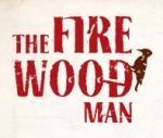 The Firewoodman