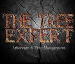 The Tree Expert