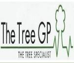 The Tree GP