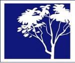Treetech Arb Services