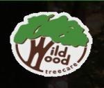 Wildwood Tree Care