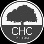 CHC Tree Care