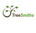 TreeSmiths