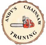 Chainsaw Training UK Ltd
