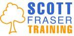 Scott Fraser Training Ltd
