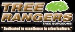 Tree Rangers